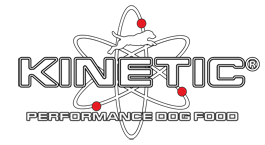 Kinetic Performance Dog Food