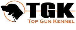 Top Gun Kennel